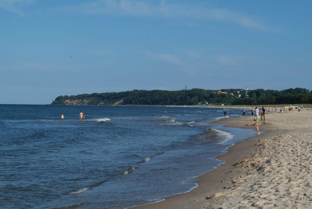 goehren-strand